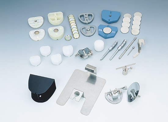 category-proarch-accessories