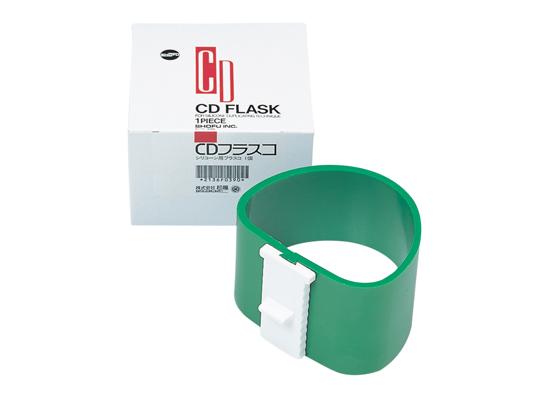 CD Flask
