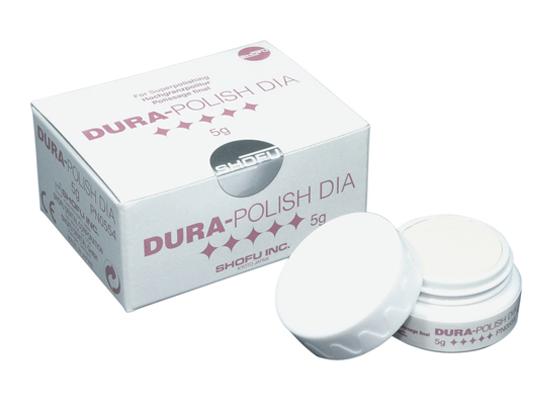 Dura-Polish DIA