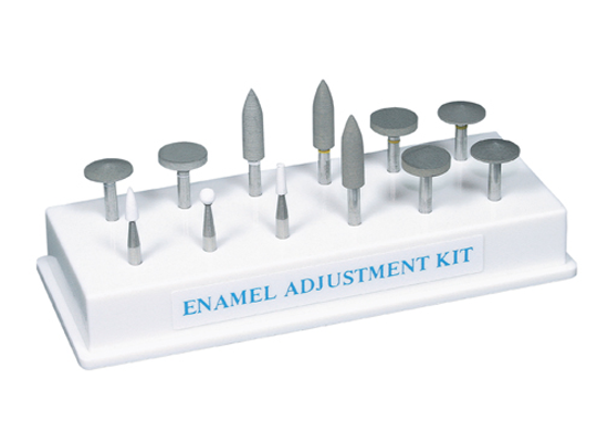 Enamel Adjustment Kit CA