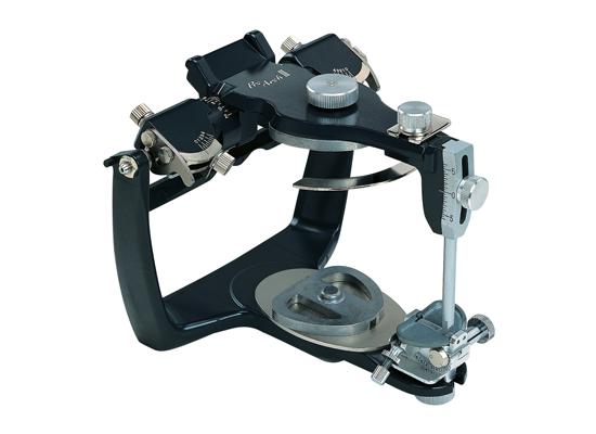 Pro Arch Articulator III