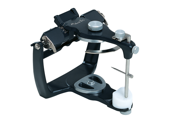 Pro Arch Articulator IIG