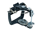 Kategoriebild Articulators & Equipment