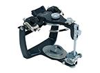 Kategoriebild Articulators & Equipment