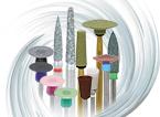 Kategoriebild Rotary Instruments