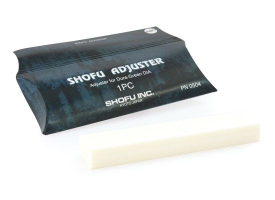 SHOFU Adjuster