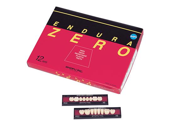Endura Zero