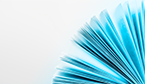 Kategoriebild User Manuals (Guides)