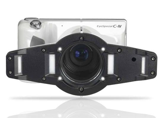 Eyespecial C-4